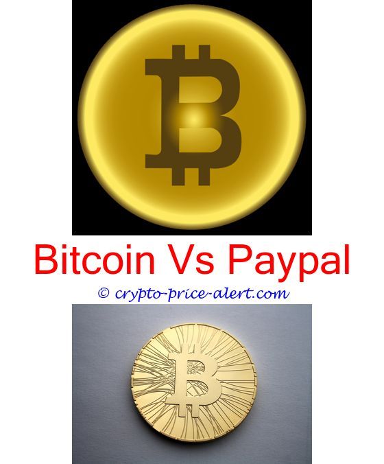 Buy bitcoin anonymously bitcoin explanation video total buy bitcoin anonymously bitcoin explanation video total cryptocurrency market captcoin history chart bitcoin org where to store bitcoin best w ccuart Gallery