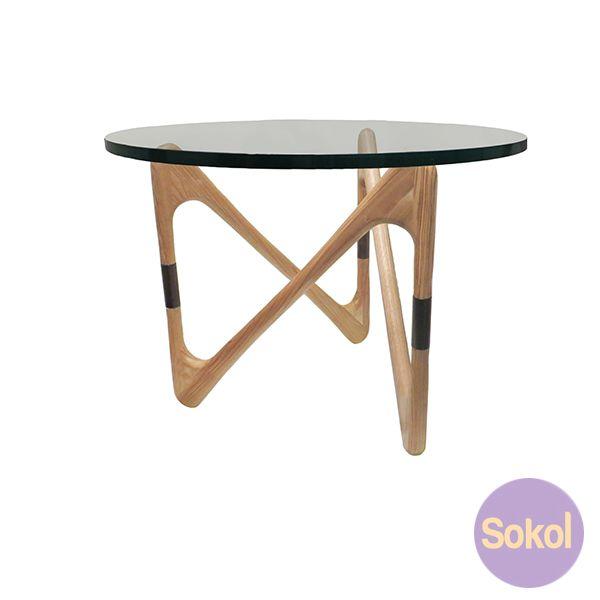 Replica Moebius Coffee Table | Sokol Designer Furniture