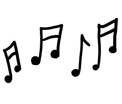 Comment Dessiner Des Notes De Musique Sur Facebook Note De