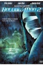 Hollow-Man-2-2006