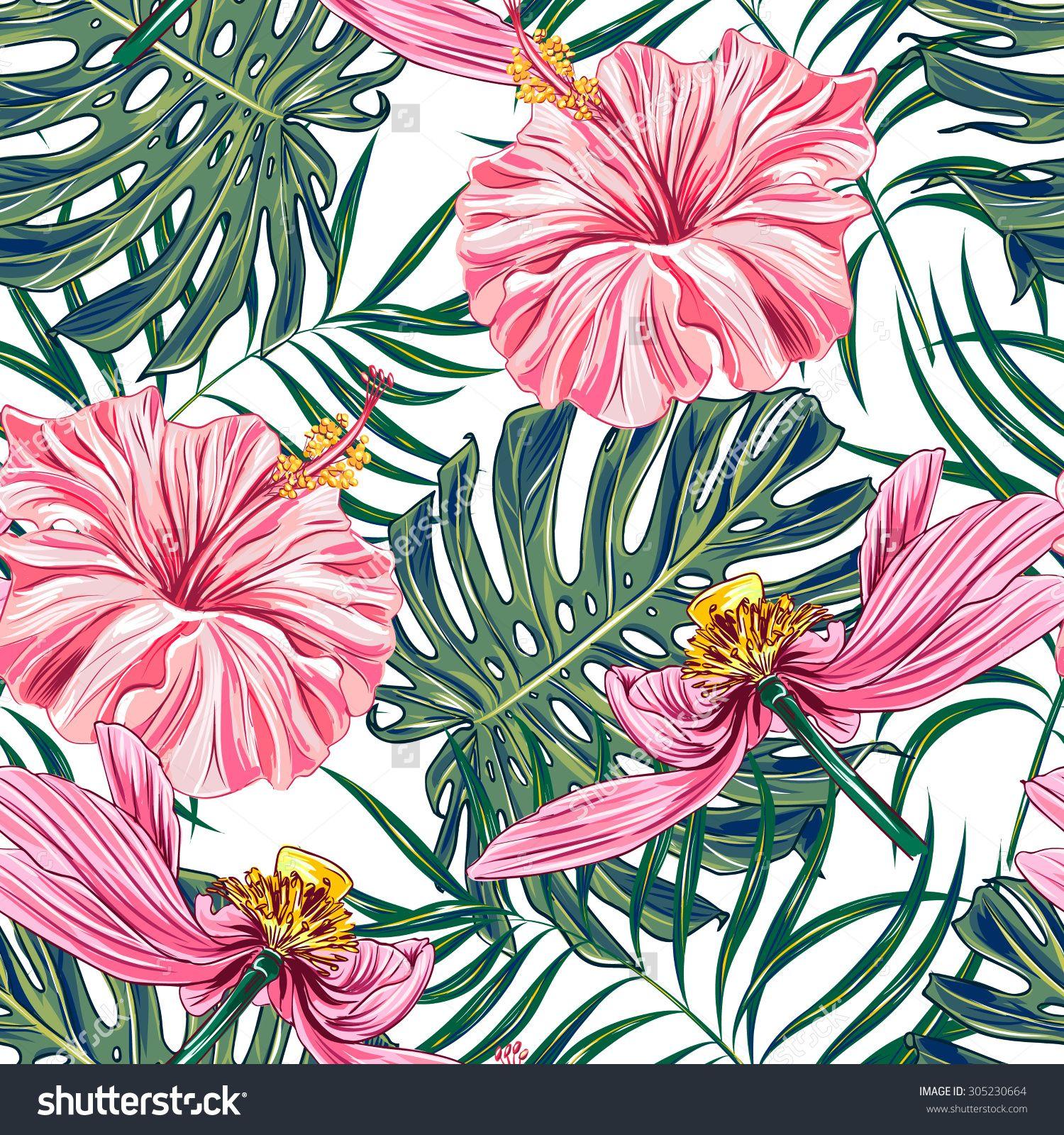 Afficher l'image d'origine Jungle wallpaper, Jungle