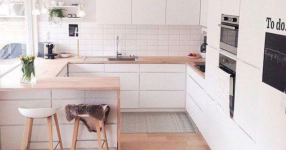 Ordnung in der Küche Mit diesen Helfern herrscht nie mehr Chaos! - online küchenplaner ikea
