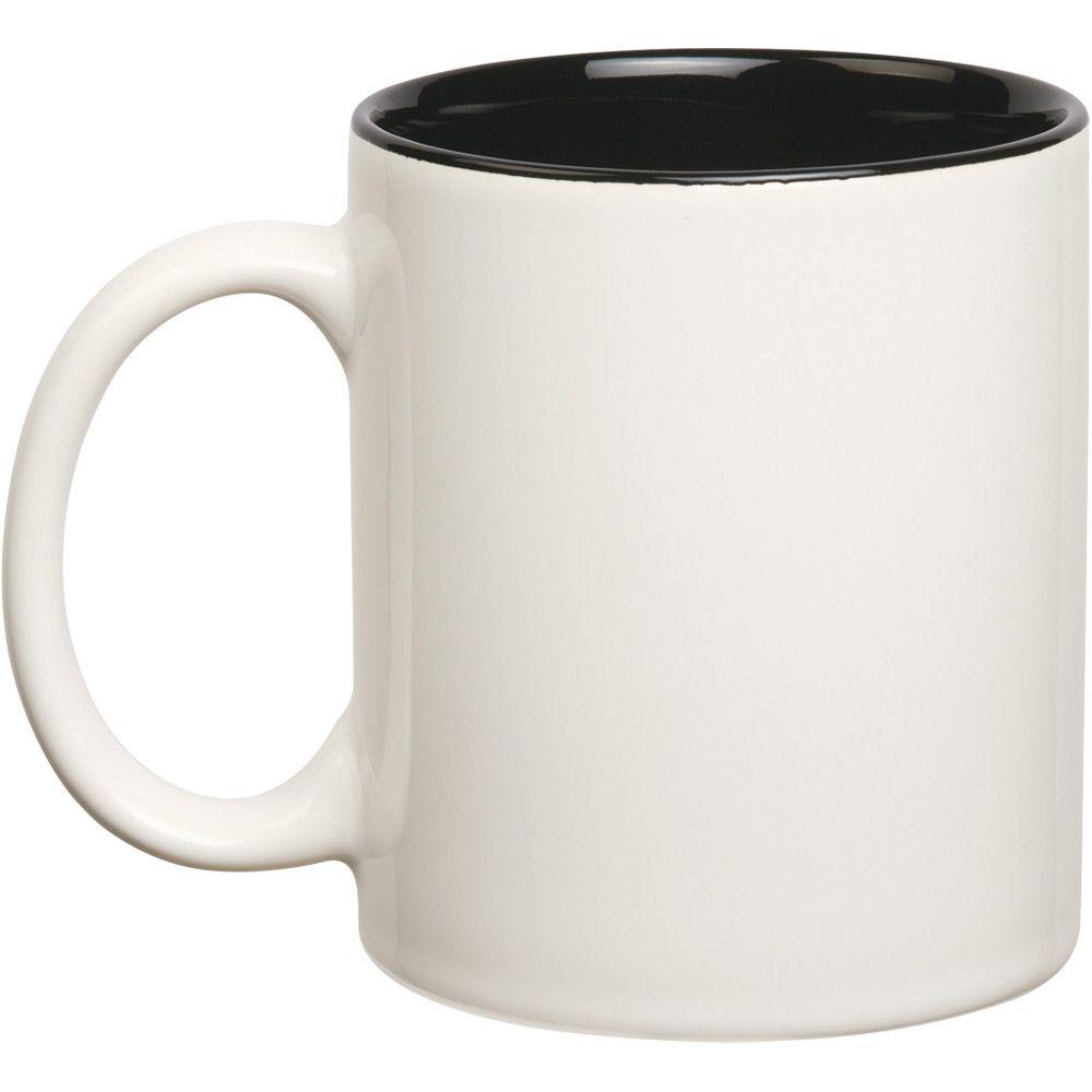 Blank Coffee Mugs To Decorate