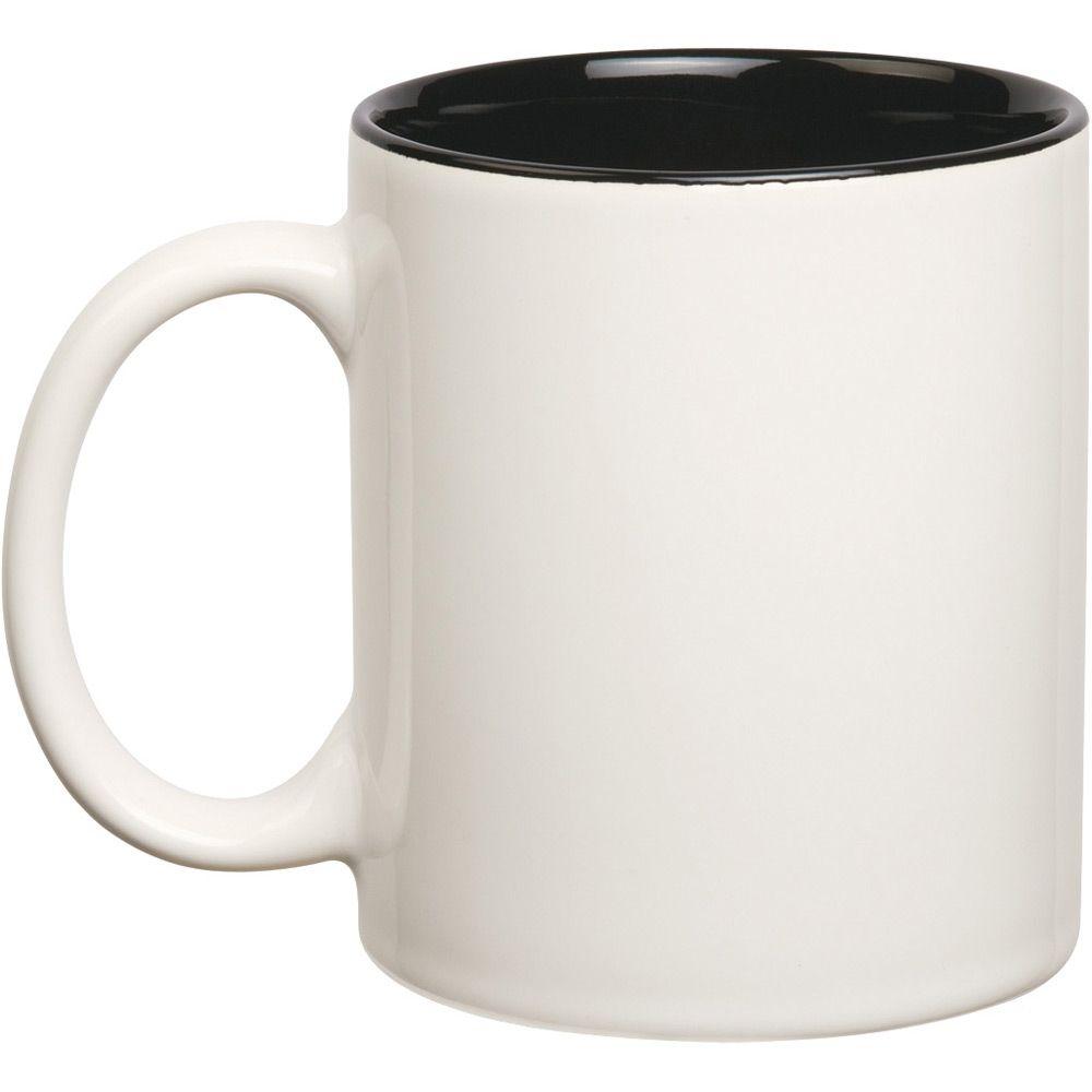 Blank Coffee Mugs To Decorate Cups