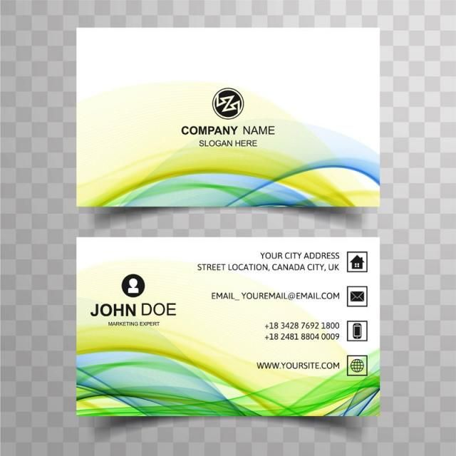 Abstract card logo business business card visiting visiting abstract card logo business business card visiting visiting card cheaphphosting Gallery