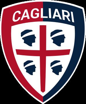 Cagliari Calcio Wikipedia Cagliari Soccer Logo Football Logo