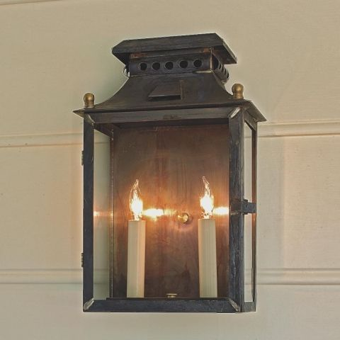 10 Favorite Wall Sconces Hardwire Plug In Outdoor Light Fixtures Light Tall Candle