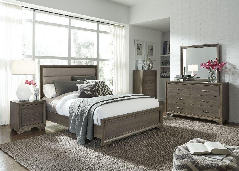 Gray washed bedroom furniture best master furniture check more at