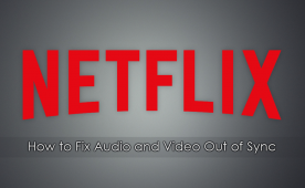Watch Synced Full-Movie Streaming