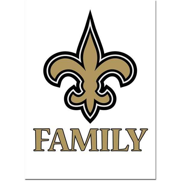 Olive Branch Ms New Orleans Saints Logo New Orleans Saints New Orleans Saints Football