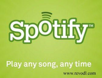 Spotify Music 4 7 0 824 Mod apk is an android MP3 music