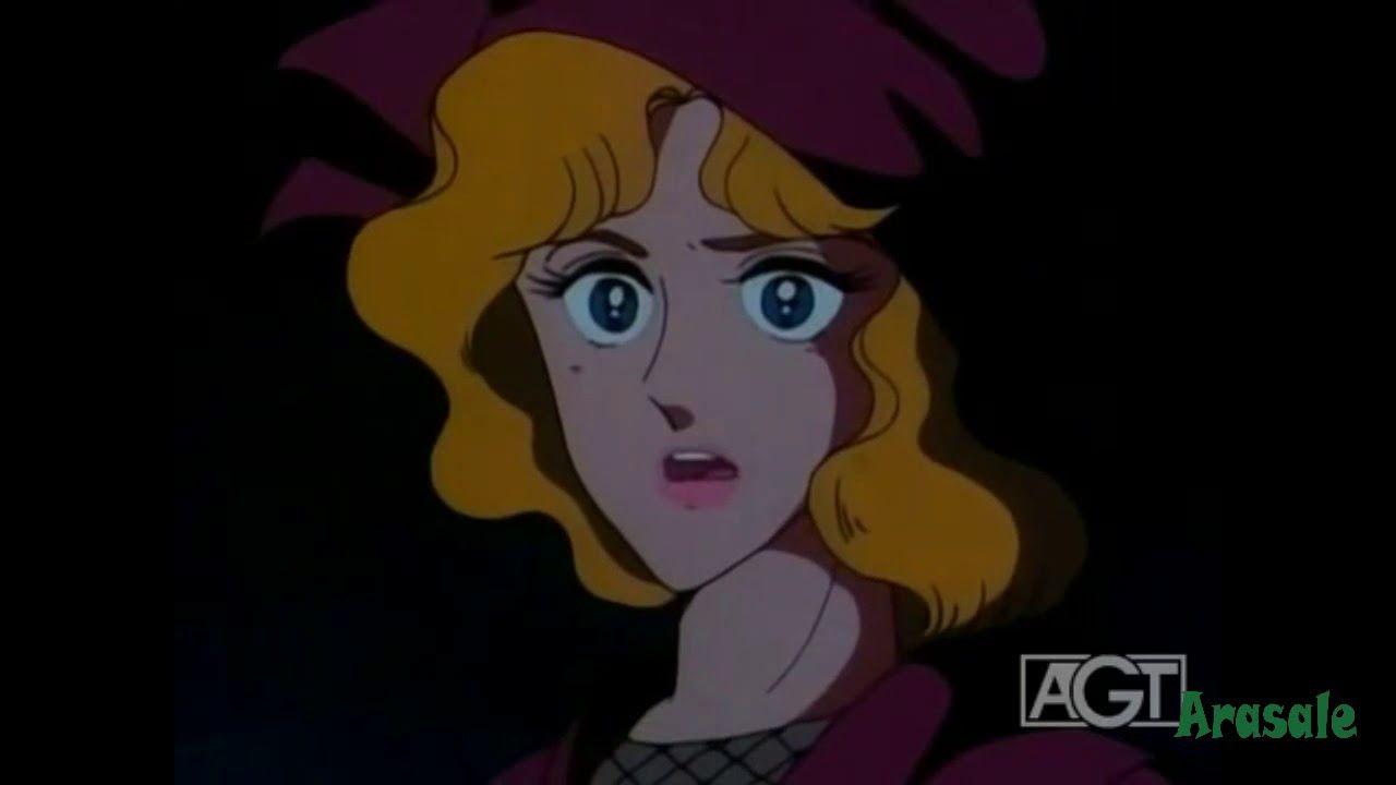 أجمل أصوات الكرتون القديم Aurora Sleeping Beauty Cartoon Mario Characters