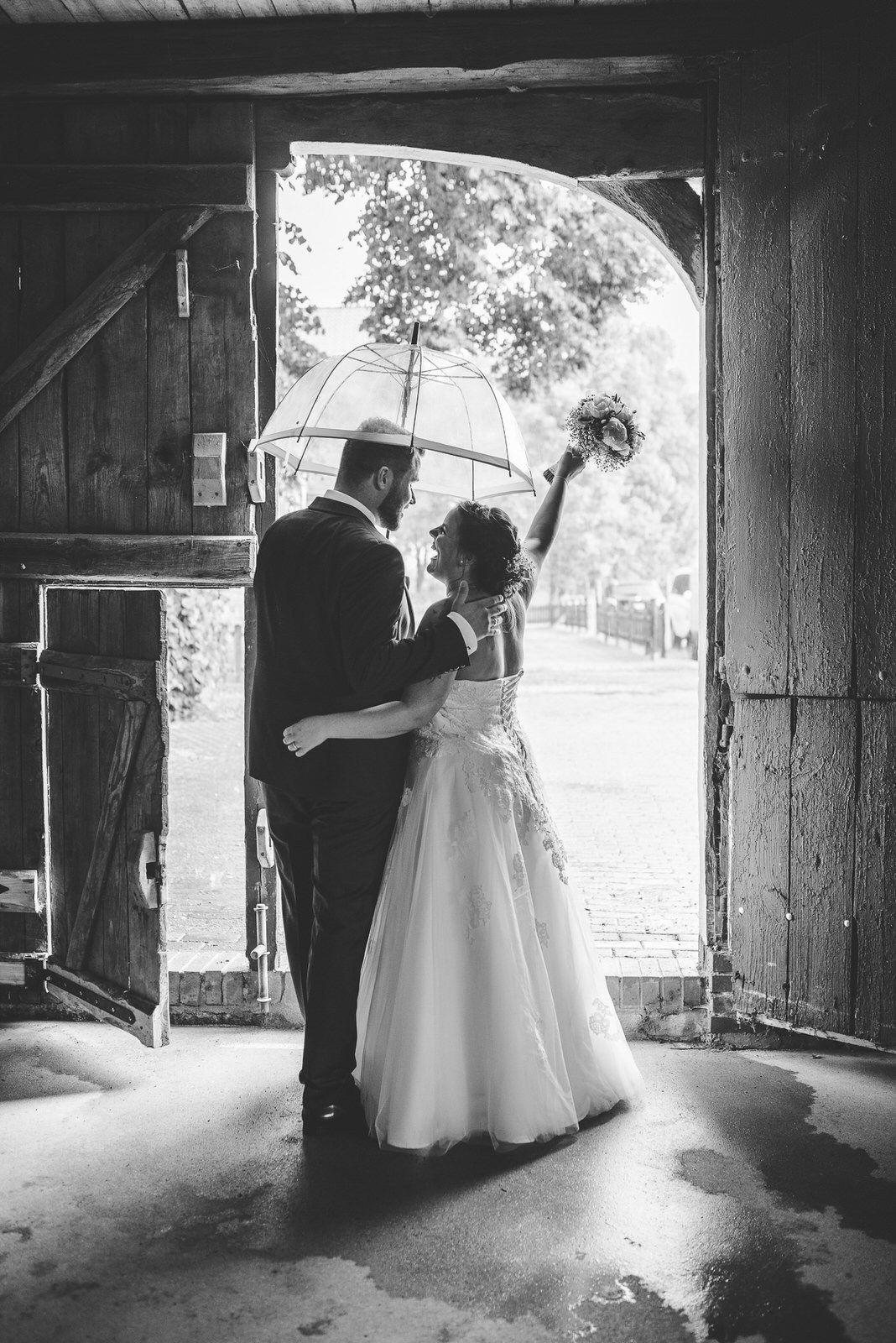 Liebe Uber Den Dachern Bremens Von Sabine Lange Fotografie Hochzeitsblumen Tuscan Wedding Hochzeit
