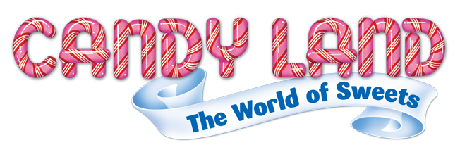 Candyland Board Game, a Review and Giveaway, A Frugal