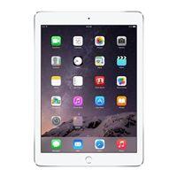Apple Ipad Air 2 Wi Fi 64gb Silver Microcenter 470 Under Consideration New Apple Ipad Apple Ipad Ipad