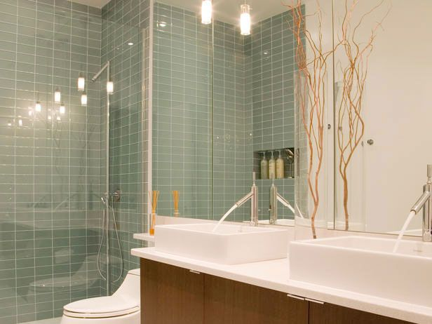 Modern Bathroom Renovations modern bathroom renovation ideas and beach style bathroom decor