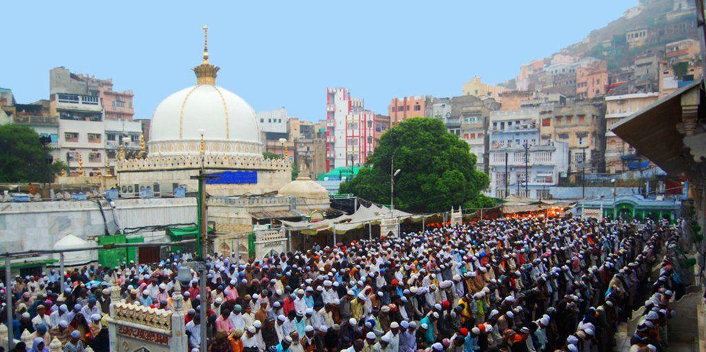 Dargah ajmer sharif in ajmer rjasthn ajmer sharif dargah dargah ajmer sharif in ajmer rjasthn altavistaventures Image collections
