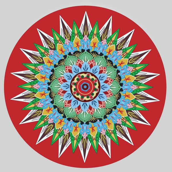 Costa Rican Ox Cart Wheel By Kenneth Poveda Mata Via Behance