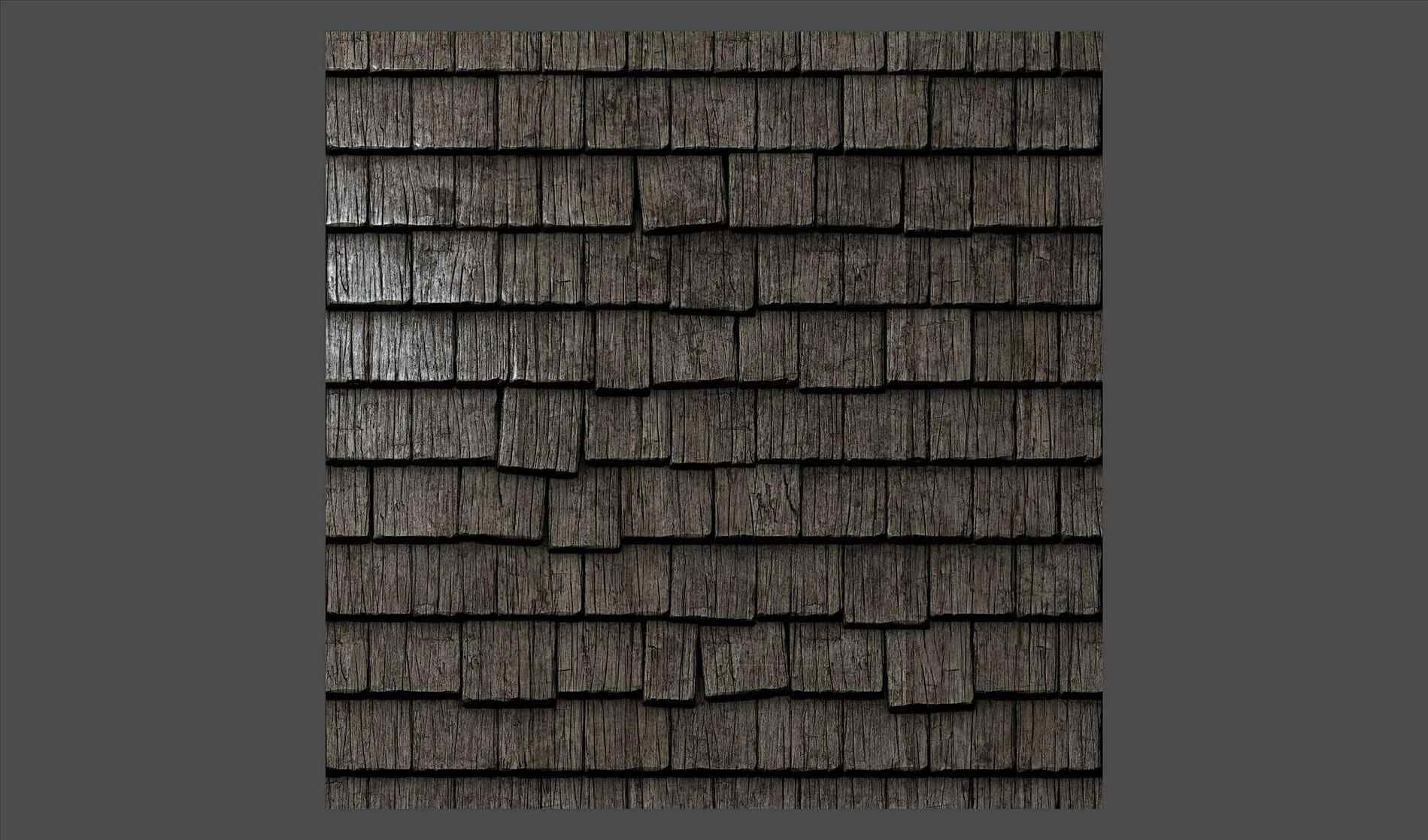 Roof Shingles Texture Seamless Home Roof Ideas Roof Shingles Shingling Asphalt Roof Shingles