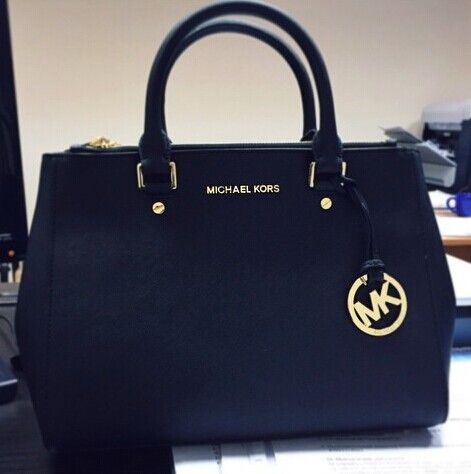 44de724235b5 2016 MK Handbags Michael Kors Handbags