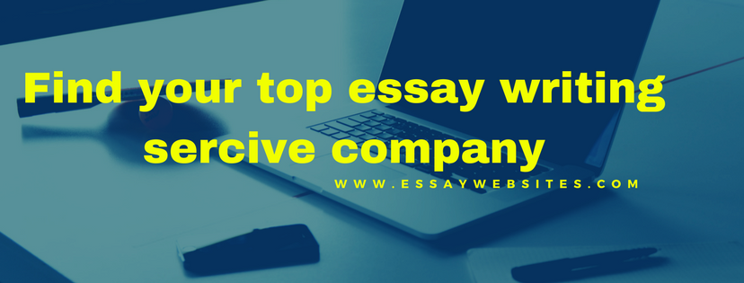 'essaywebsites.com