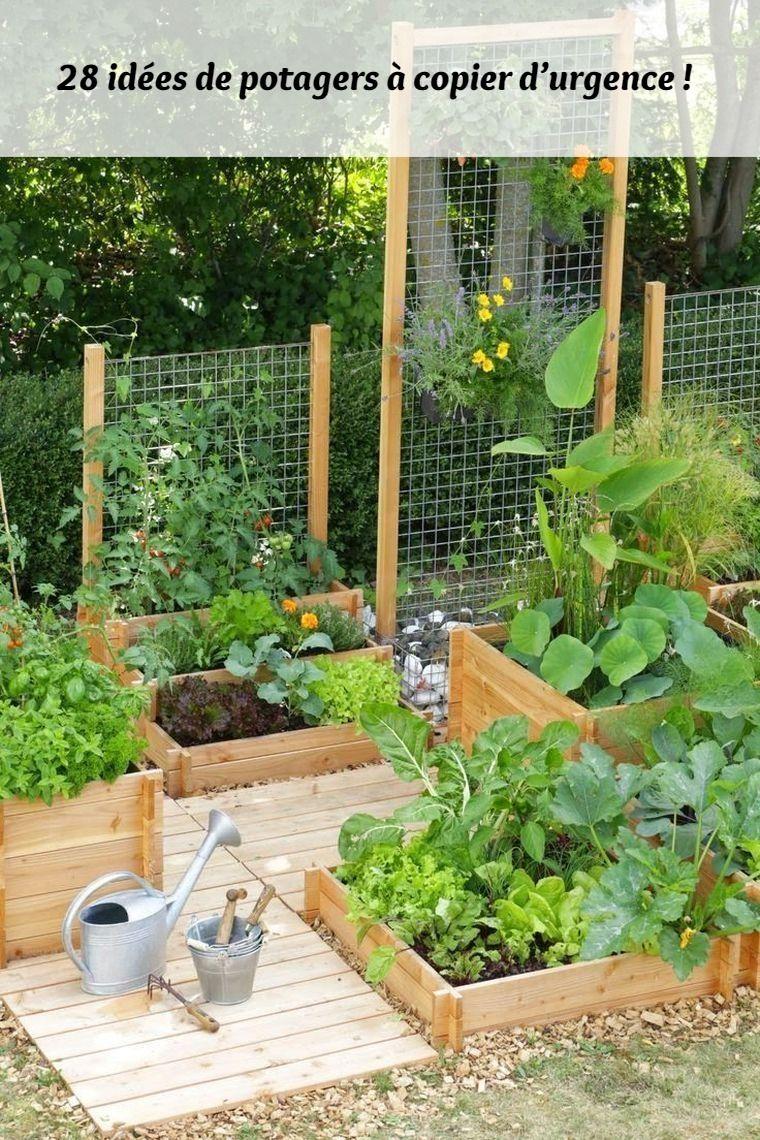 Idee De Plantation Pour Parterre Épinglé sur aménagements de jardins