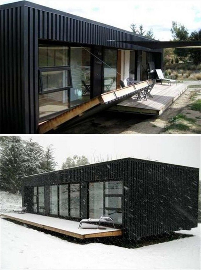 awesome genius shipping container home design ideas shippingcontainer homedesign homedesignideas also rh pinterest