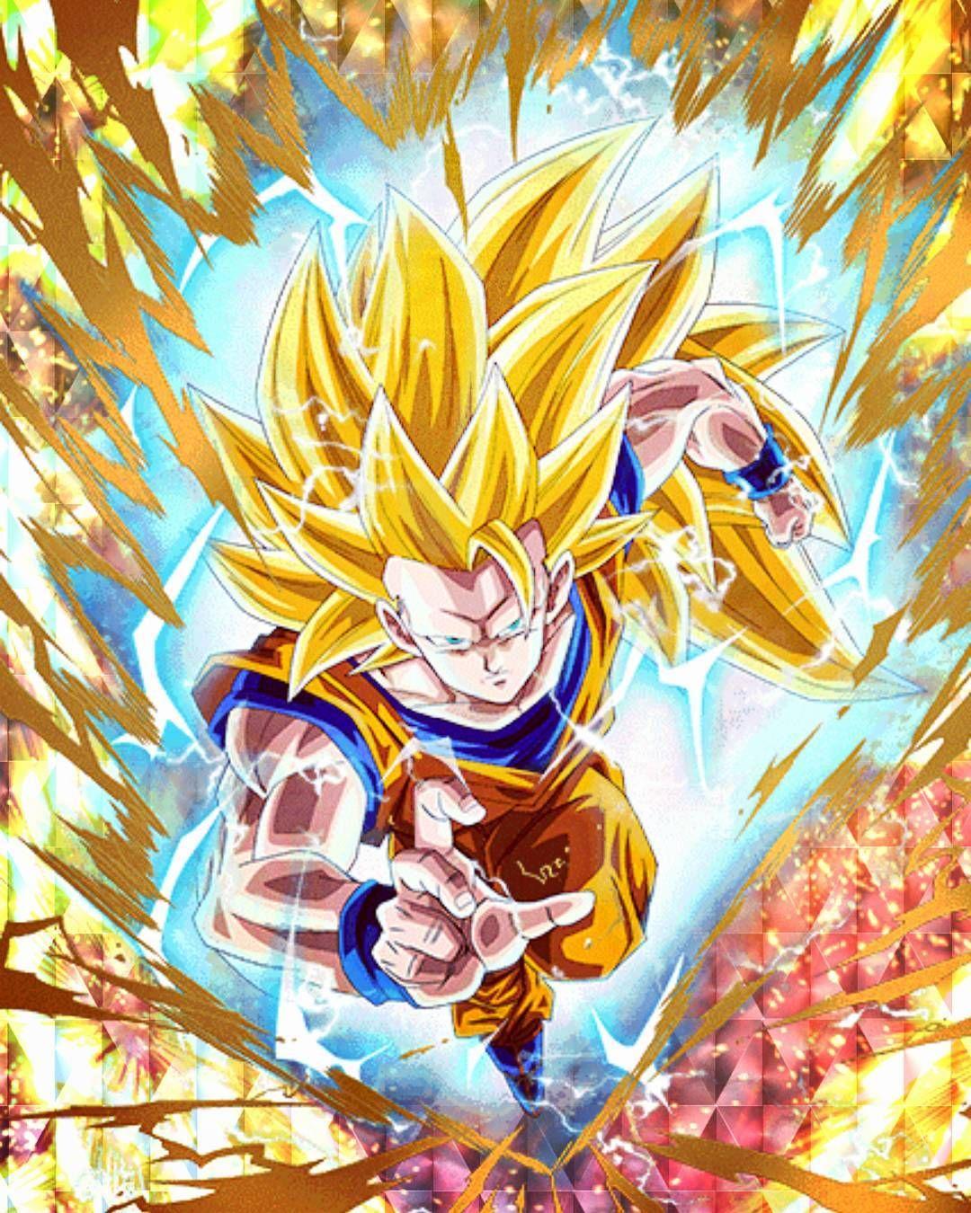Goku Ssj3 Ignore Tags Dbz Dbs Dragonballz Dragonballsuper Anime Man Anime Dragon Ball Super Dragon Ball Wallpapers Dragon Ball Artwork