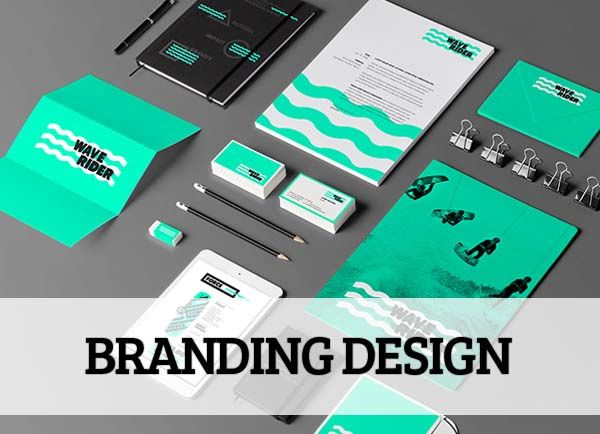 Awesome Branding And Identity Design 25 Examples Identity Design Branding Design Identity Design Inspiration