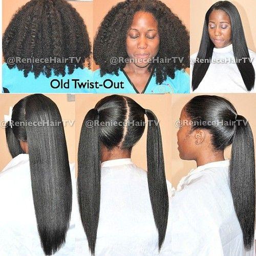 Adorable Naturals Natural Hair Styles Beautiful Natural Hair Hair Styles