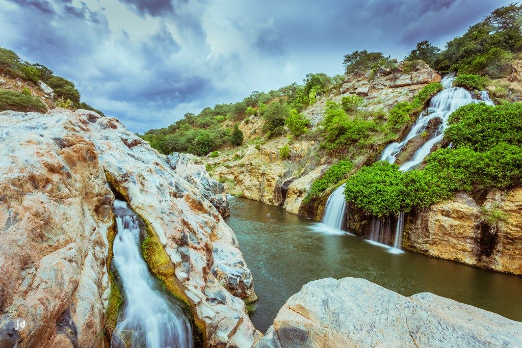 13 Places To Visit Near Bangalore Written By A Traveller Places To Visit Cool Places To Visit Best Weekend Getaways