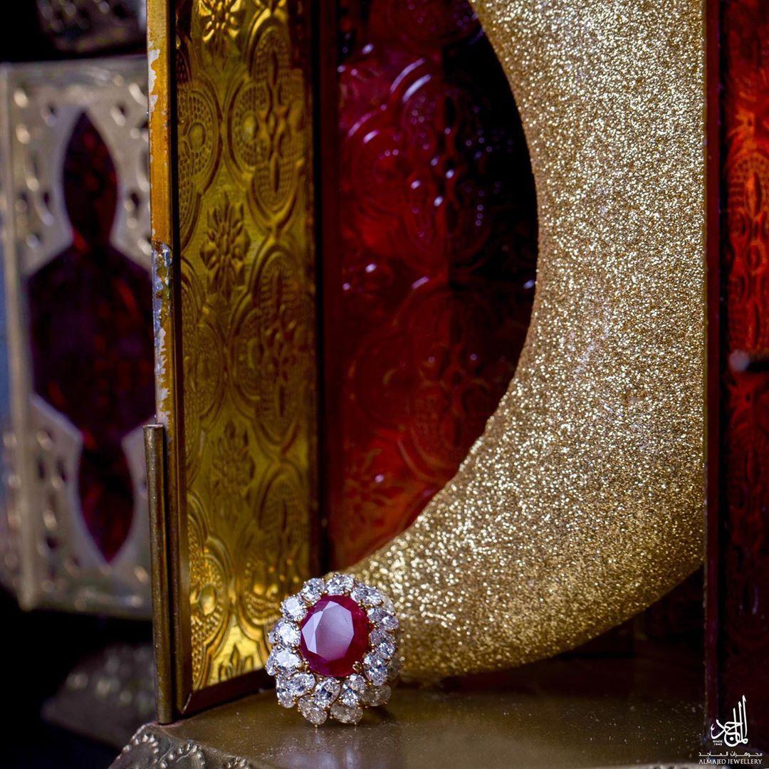 تصاميمنا لرمضان ١٤٣٩ هـ رمضان رمضانيات رمضان يجمعنا سوق واقف عباية قطر الدوحة ال ثاني ضي Arabic Art Pop Art Ramadan Decorations