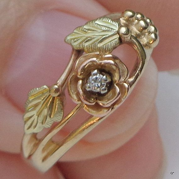30++ Where to buy black hills gold jewelry ideas in 2021
