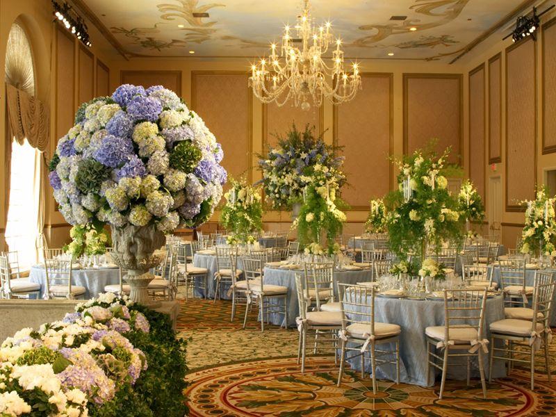 Dallas Wedding Vendors Pinterest Wedding Reception Venues
