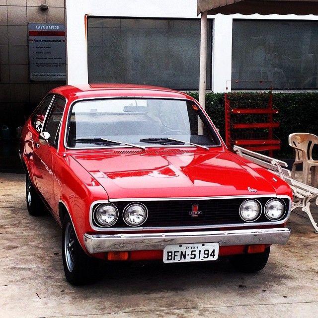 Dodge 1800 Polara Vermelho - Google Search