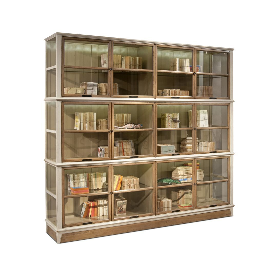 Find Out More About The Architecte Bookcase From Nouveaux Cliques Collection As Well Other Designs Same Range