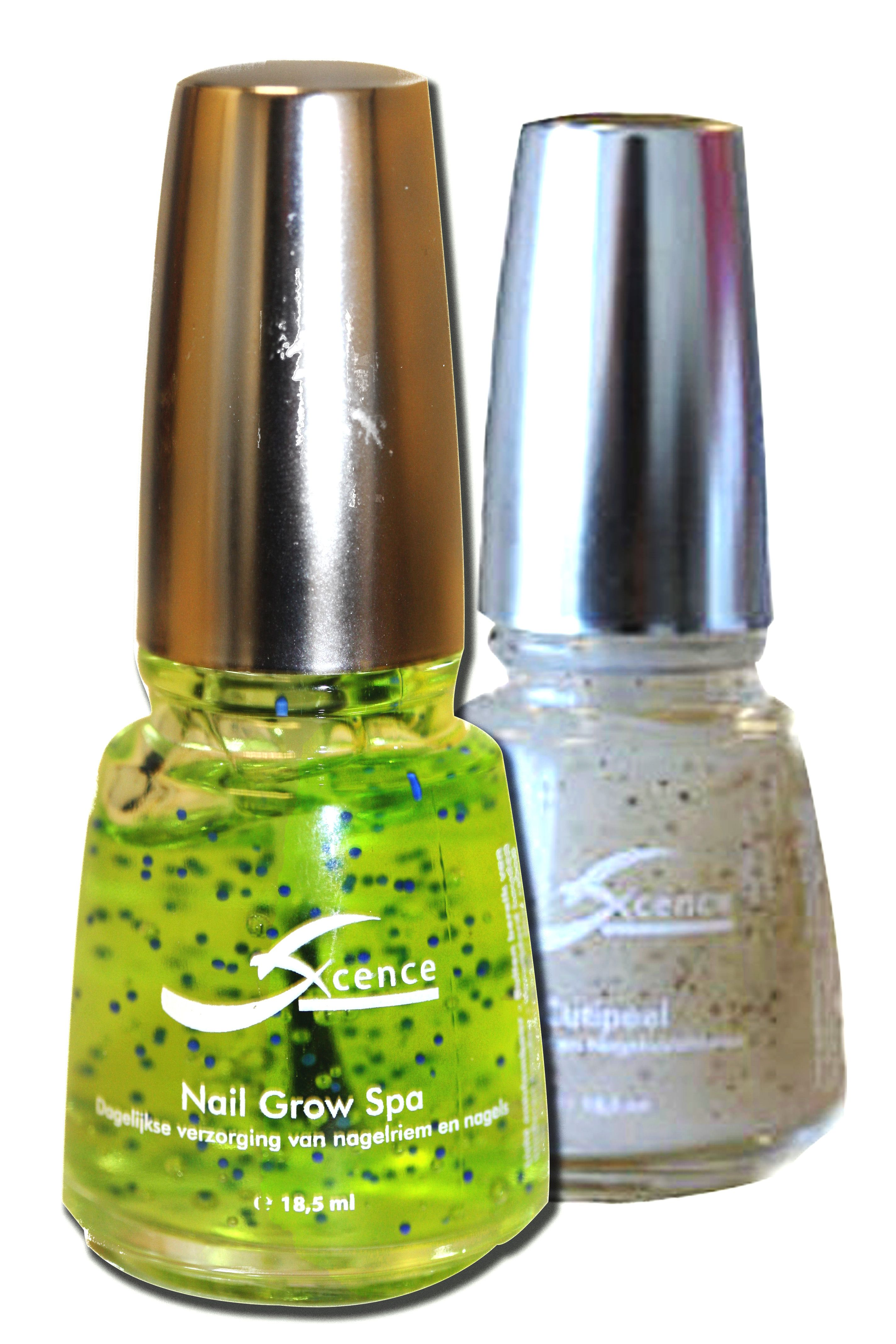 zelf acryl nagels maken, vind hier al je nagelproducten. www.the ...