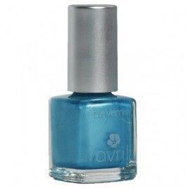 Oja non-toxica Turquoise 68