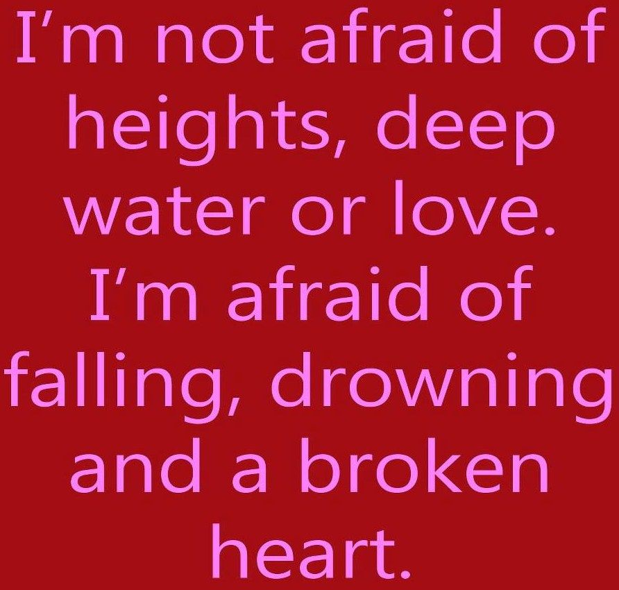 Heartbreaking Quotes, Heartbroken Quotes, Sad Love Quotes | "|892|850|?|False|aa42a18ed3fba480d196ffef3053cd76|False|UNLIKELY|0.3117786943912506