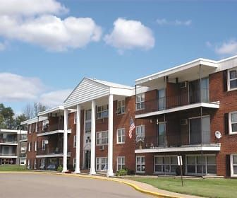 Two Bedroom Apartments In Brooklyn Park Mn in 2020 ...