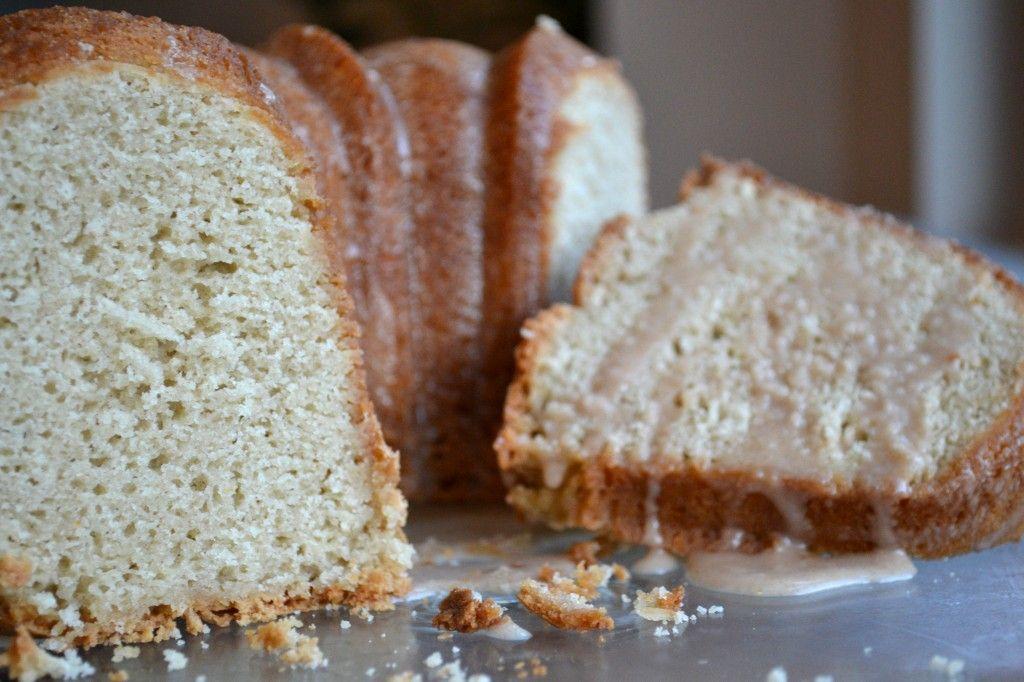 Cinnamon bundt cake recipe with images cinnamon