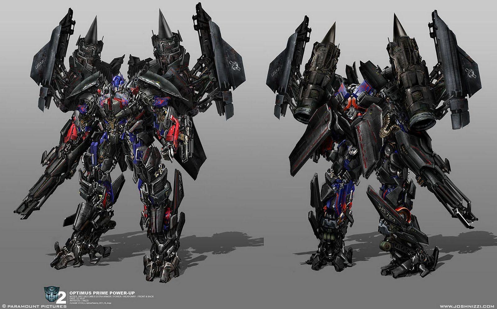 Optimus+Prime+flying+jet+mode+dotm+3+rotf+PowerUp+jet+fire ...