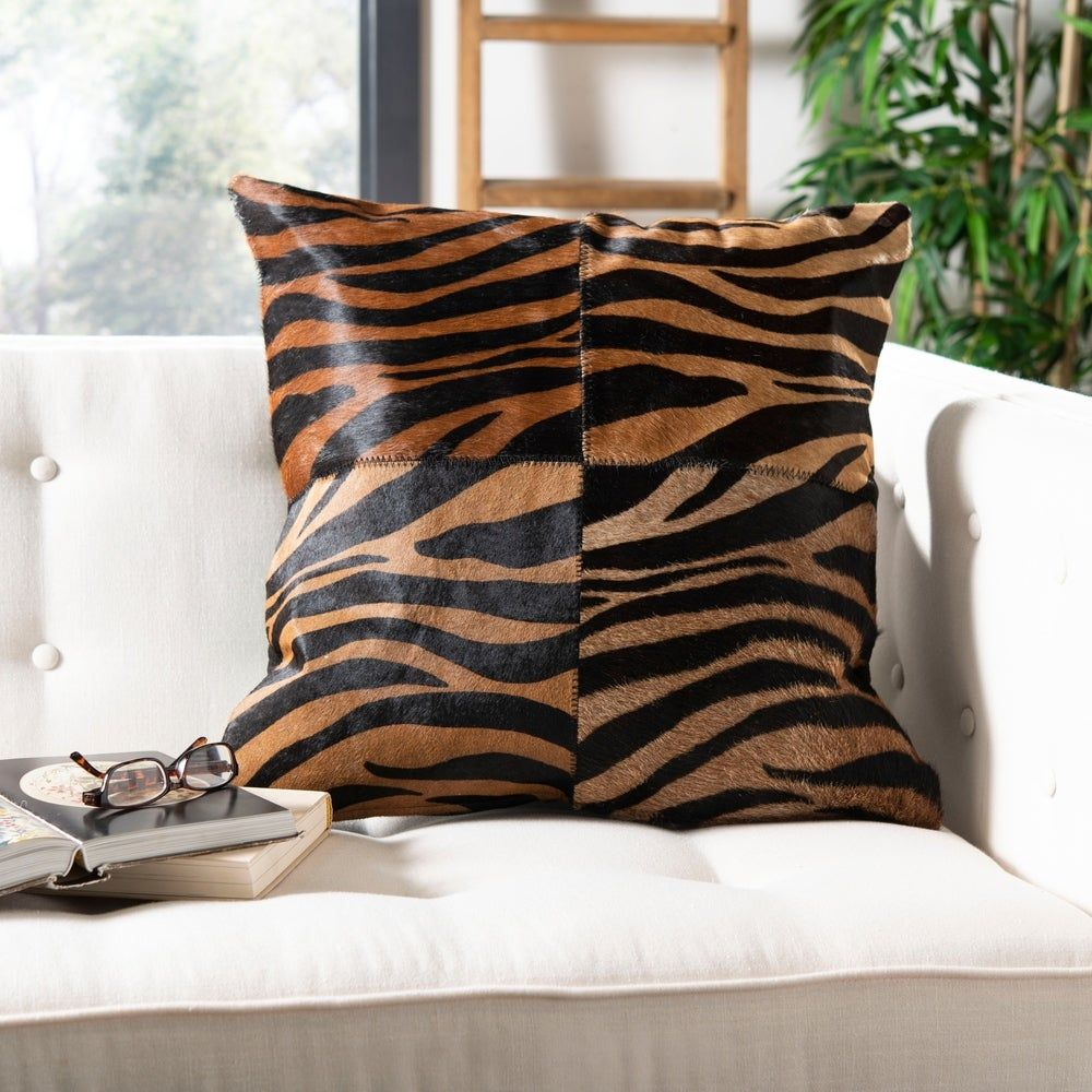 Overstock Com Online Shopping Bedding Furniture Electronics Jewelry Clothing More In 2021 Decorative Pillow Sets Suede Throw Pillows Decorative Pillows