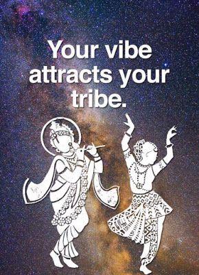 Your vibrat...