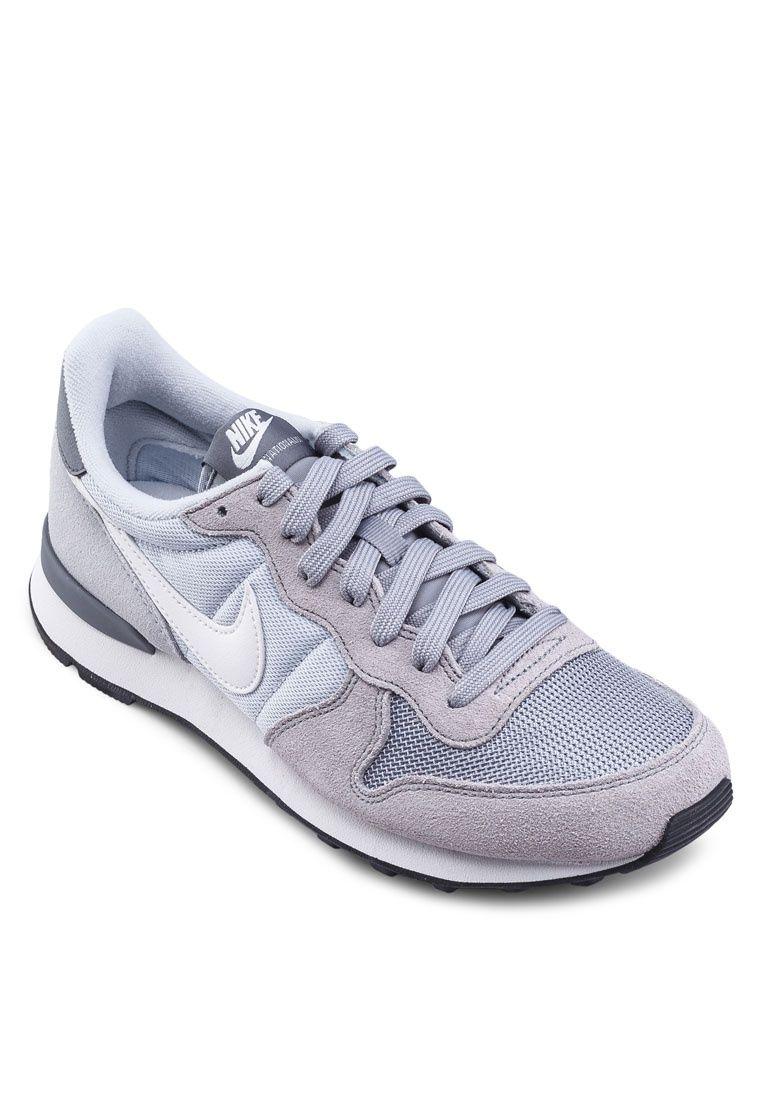 Buy Nike Nike Internationalist Sneakers ZALORA Singapore Online