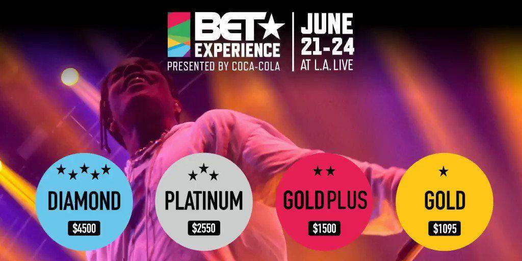 Bet Soul Train Awards 2020 Winners Soul Train Awards Artist Album R B Artists