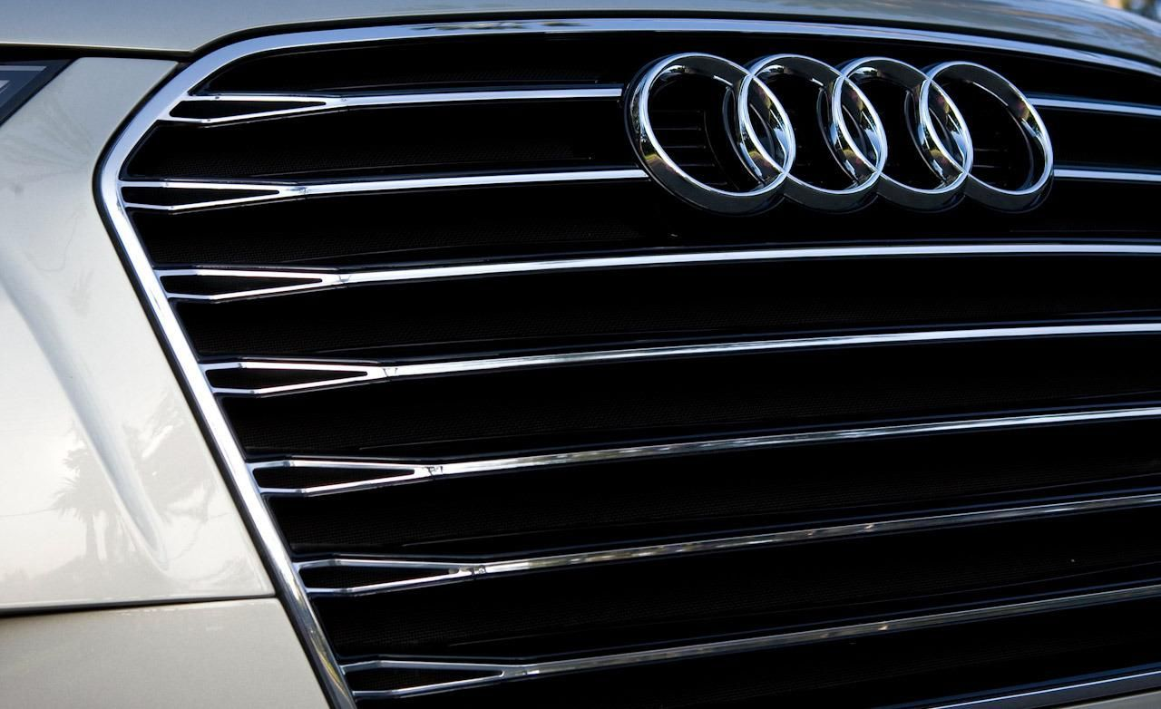 Pin By Kawa Hsieh On Car Front Grille Pinterest Audi A7 Audi A7