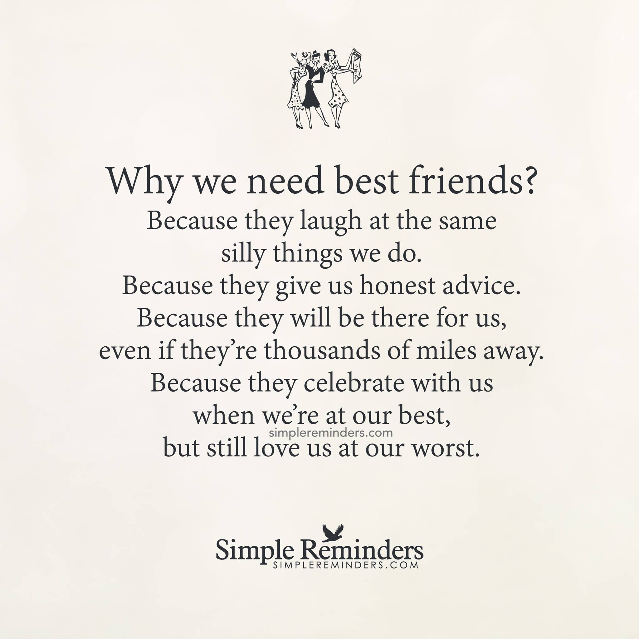 Quotes About Friendship And Forgiveness Best Friends  Best Friend Quotes  Pinterest  Friendship Bff