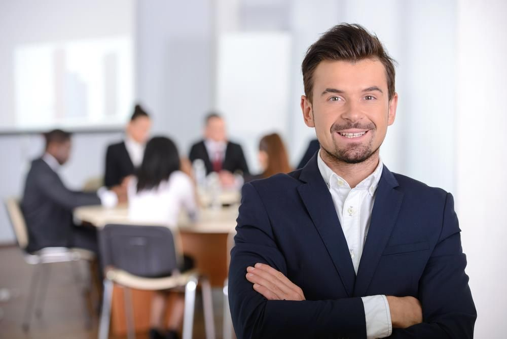 Hotel Management Colleges in India are the most popular