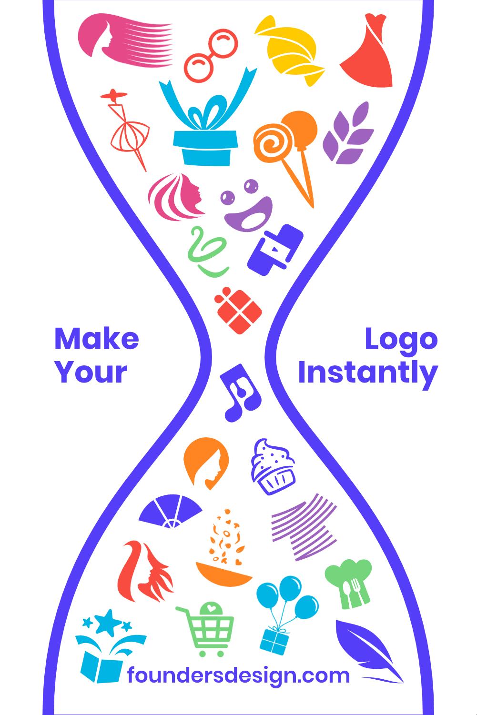 Pin on Quick & Easy Amazing Logos